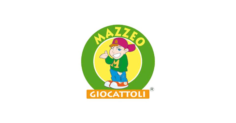 Mazzeo