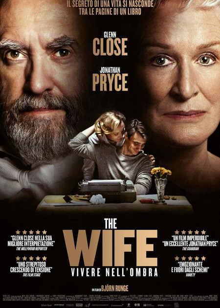 THE WIFE- VERS.ORIG.SOTT