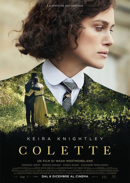 V.O. COLETTE