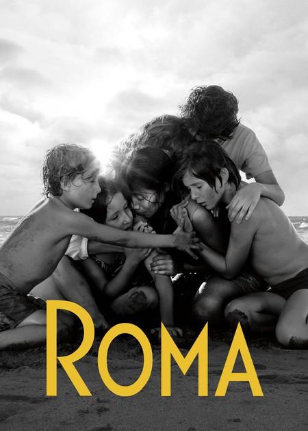 Roma vers.orig sott