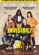LE INVISIBILI (LES INVISIBLES)