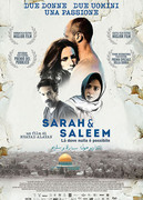 SARAH & SALEEM - LA' DOVE NULLA E' POSSIBILE (THE REPORTS ON SARAH AND SALEEM)