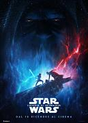 Star Wars - L'Ascesa di Skywalker - 3D
