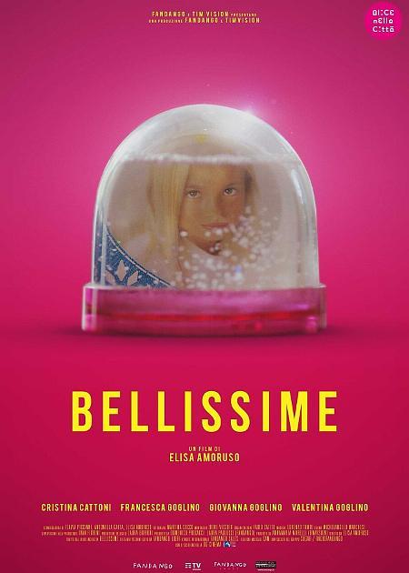 BELLISSIME
