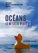 OCEAN, LE MYSTERE PLASTIQUE VERS. ORIG. SOTT