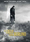 IL CIELO SOPRA BERLINO (DER HIMMEL UBER BERLIN) (RIED. 4K)