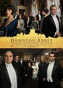 DOWNTON ABBEY VERS.ORIG.SOTT