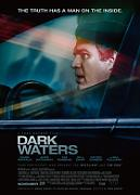 DARK WATERS VERS.ORIG.SOTT