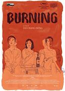 BURNING - L'AMORE BRUCIA (BEONING)