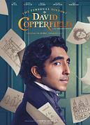 V.O. LA VITA STRAORDINARIA DI DAVID COPPERFIELD (THE PERSONAL HISTORY OF DAVID COPPERFIELD)