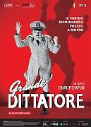 IL GRANDE DITTATORE (THE GREAT DICTATOR) (ED. SPEC.)