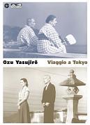 VIAGGIO A TOKYO (TOKYO STORY) (RIED.)