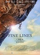 FINE LINES - LINEE SOTTILI